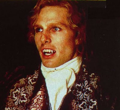 Vampire Teeth Implants. Vampire Lestat Type: